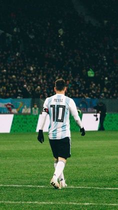 Neymar, Lional Messi, Messi Soccer, Fc Barcelona, Lionel Messi Barcelona, Messi Argentina, Germany Football Team, Football Is Life, Lionel Messi Wallpapers