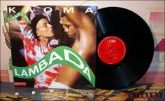 """""""Lambada"""", also known as """"Chorando Se Foi (Lambada)"""" or """"Llorando se fue (Lambada)"""", is a song recorded by French pop group Kaoma. It features guest vocals by Brazilian vocalist Loalwa Braz. It was released as the first single from Kaoma's debut album Worldbeat. The video, filmed on Cocos beach in the city of Trancoso, in the state of Bahia, Brazil, features the Brazilian child duo Chico & Roberta."""