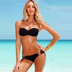 $9.91 (Buy here: https://alitems.com/g/1e8d114494ebda23ff8b16525dc3e8/?i=5&ulp=https%3A%2F%2Fwww.aliexpress.com%2Fitem%2FWholesale-Strapless-Women-Swimsuit-Fashion-Bandeau-Bikini-sets-Sexy-Lady-Two-Piece-Swimwear-Swimsuit-Free-Shipping%2F32699637491.html ) Wholesale Strapless Women Swimsuit Trendy Bandeau Bikini sets Sexy Lady Two Piece Swimwear Swimsuit Free Shipping dropshipping for just $9.91
