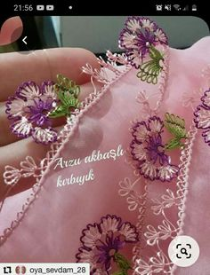 Thread Art, Needle And Thread, Dupatta Setting, Knit Shoes, Needle Lace, Crewel Embroidery, Knitted Shawls, Lace Design, Baby Knitting Patterns