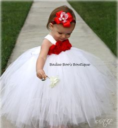 christmas tutu dress tutu dress flower girl dress 2 toddler to 4 toddler - 12 Month Christmas Dress