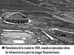 Cali Colombia, Spanish Pronunciation, City Photo, History, Grande, Villa, Xmas, Challenges, Antique Photos
