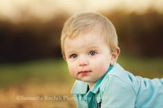 Sweet little boy.. toddler photography