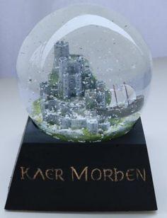 Kaer Morhen - bad dream, Wild Hunt is coming. Bad Dreams, Wild Hunt, The Witcher, Online Art Gallery, Snow Globes, Nerdy, Artisan, Community, Deviantart