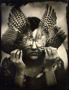 Francesca Woodman, Untitled,1975-1978