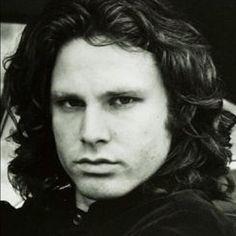 A Ship Of Fools - The Doors - Forum | Jim Morrison ??The Doors ? | Pinterest | Jim morrison A ship and The doors  sc 1 st  Pinterest & A Ship Of Fools - The Doors - Forum | Jim Morrison ??The Doors ... pezcame.com