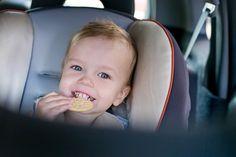 Vai viajar de carro e não tem ideia do que levar de lanche? Então vem conferir algumas dicas ótimas com o TudoGostoso!