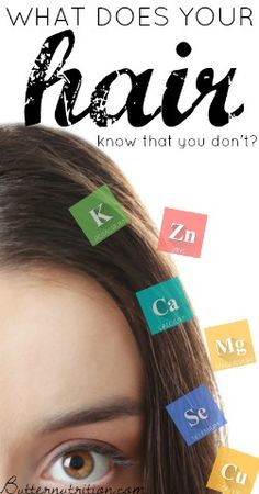 Natural DIY Hair Care Recipes : What does your hair know that you dont? Natural Hair Care, Natural Hair Styles, Hair Care Recipes, Essential Oils For Hair, Diy Hair Care, Trending Haircuts, Diy Hairstyles, Hairstyle Ideas, Anti Aging Skin Care