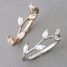couple ring set,cheap fashion ring ,jewelry only 2.99 shop at www.costwe.com ,lowest price to buy