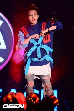 Take My Breath, Head & Shoulders, Jiyong, G Dragon, Ronald Mcdonald, Mario, Addiction, Concert, Samsung