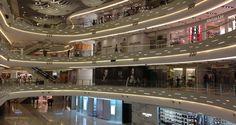 IAPM Mall, Shanghai - Google Search