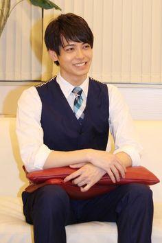 #kentaizuka Handsome Guys, Handsome Actors, Hanyu Yuzuru, Japanese Artists, Asian Actors, Photo Book, Korea, Entertainment, Singer