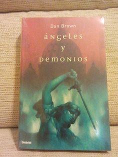 Fantástico libro de intrigas, acción, sorpresas,… que desvela algunos de los más oscuros enigmas de la historia.