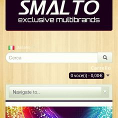 Shop online for mobile... Discover www.boutiquesmalto.com