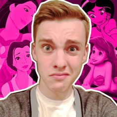 After Ever After - Single by Jon Cozart on iTunes