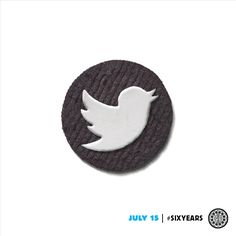 Print Advertising : Oreo Print Advertising Campaign Inspiration Oreo Advertisement Description Oreo Don't forget to share the post, Sharing is love ! Print Advertising, Print Ads, Marketing And Advertising, Advertising Campaign, Oreos, Three's Company, Twist And Shout, Guerilla Marketing, Poster Ads