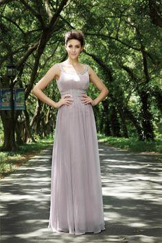 Abendkleid NE1337