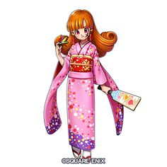 Chrono Trigger, Dragon Ball Image, Dragon Warrior, Dragon Quest, Akira, Otaku, Comic Books, Princess Zelda, Comics