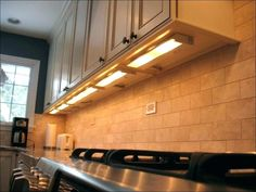Lighting Counter Light Under Ikea Kitchen Lights Cabinet Led Reviews