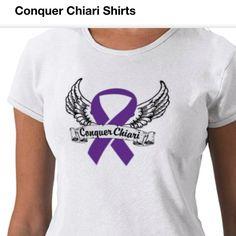 Brain Diseases, Chiari Malformation, Cancer Tattoos, Pain Management, Uplifting Quotes, Ptsd, Stone Art, Chronic Pain, Sadness