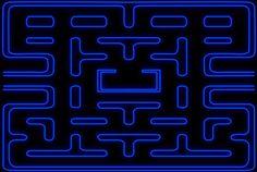 Résultats de la recherche d'images le labyrinthe de pac man - Yahoo Québec