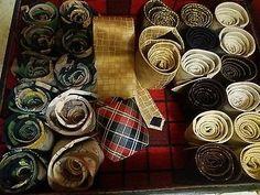 lotto cravatte 27 pz prezzo outlet stock seta