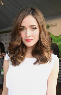 Pictures & Photos of Rose Byrne - IMDb