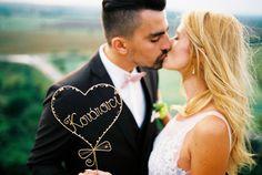 Betka a Vladko - Album užívateľky Album, Couple Photos, Couples, Wedding, Couple Shots, Casamento, Couple Pics, Couple Photography, Weddings