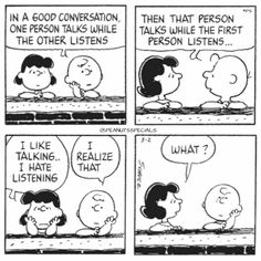 Find images and videos about hq, snoopy and peanuts on We Heart It - the app to get lost in what you love. Snoopy Comics, Snoopy Cartoon, Peanuts Cartoon, Peanuts Snoopy, Peanuts Comics, Lucy Charlie Brown, Charlie Brown And Snoopy, Snoopy Love, Snoopy And Woodstock
