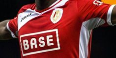 Foot - BEL - Standard - Le président du Standard Liège révèle qu'un joueur a payé l'entraîneur pour jouer la saison dernière Check more at http://info.webissimo.biz/foot-bel-standard-le-president-du-standard-liege-revele-quun-joueur-a-paye-lentraineur-pour-jouer-la-saison-derniere/