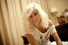 Carmen Grebenisan-Cea mai populara Clujeanca pe facebook