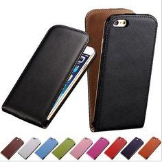 3,49€ inclusive Versand - Luxus Leder Business Hülle in vielen knalligen Farben - Klapphülle Handyhülle Schutzhülle Handytasche iPhone 5 6 6+, Samsung S3, S4, S5, S6, S6 EDGE - Luxus-Business-Huelle-Handytasche-Klapphuelle-Handyhülle-Schutzhülle-Handytasche aus hochwertigem Spaltleder zum schlanken Kennenlernpreis. Verfügbar ab sofort in vielen knalligen Farben.