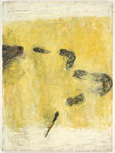 love susan rothenberg.  the dog & snake.  https://www.artexperiencenyc.com/social_login/?utm_source=pinterest_medium=pins_content=pinterest_pins_campaign=pinterest_initial