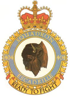 Canadian naval news and history. Info about all HMCS ships, badges and sailors. Naval, Canada Eh, Crests, Emblem, West Indies, Air Force, Military, Letterhead, Commonwealth