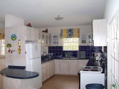 Simple Kitchen Layout black white small u shaped kitchen design ideas facebook twitter