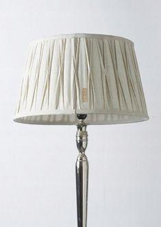 Abażury Oświetlenie Piękne Lampy Home Decor