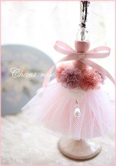 タッセル Rakhi Design, Spool Crafts, Bead Sewing, Diy Tassel Garland, Passementerie, Tassel Jewelry, Baby Decor, Fabric Decor, Saree Tassels