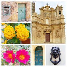 Victoria, Gozo, Marta #Maltaismore @descubremalta @visitmalta