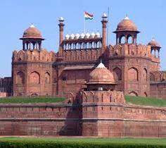 Image result for new delhi