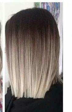 Basic Hair Care Tips For Rebonded