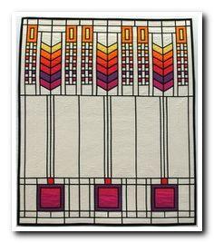 Jocelyn Green, Windows of Frank Lloyd Wright