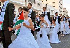 IRAK será el primer país en legalizar el matrimonio con niñas http://soyespiritu.al/1MT7sHj Comparte si estás en desacuerdo
