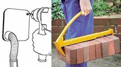 TOP Best  Homemade Inventions! Best Homemade Inventions from Builders