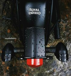 Enfield Bike, Enfield Motorcycle, Motorcycle Style, Bike Photography, Background For Photography, Royal Enfield Stickers, Royal Enfield Classic 350cc, Royal Enfield Wallpapers, Bullet Bike Royal Enfield