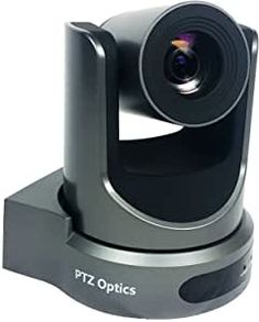 Ip Camera, Video Camera, Windows 10, Best Security Cameras, Home Surveillance, Wide Angle Lens, Photo Accessories, Online Shopping, Products