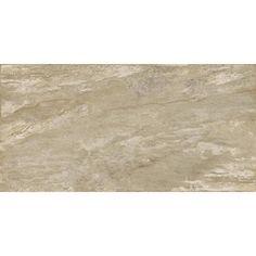 47 Best Large Floor Tile Images Large Floor Tiles Tile Flooring - Delightful-art-on-tiles-by-okhyo