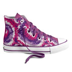 my design for converse sneakers