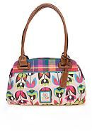 Lily Bloom bags...fashionable and eco friendly:)