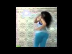 رقص كويتي خلفية مفيش بعد كده