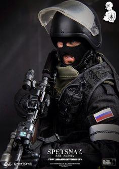 24 октября День подразделений и частей армейского спецназа.... С праздником,братья!!!!